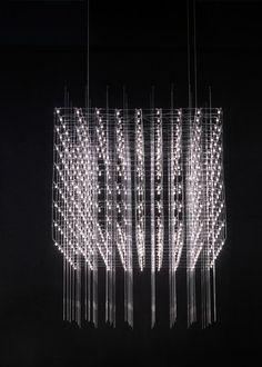 50 Quasar Ideas Creative Lighting Suspension Lamp Ceiling Lights