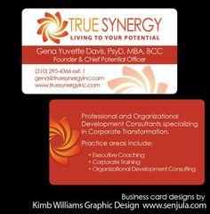 Kimb Williams (@KimbManson) | Twitter Organizational Development Consultant, Business Card Design, Business Cards, Graphic Design, Twitter, Visit Cards, Carte De Visite, Visual Communication
