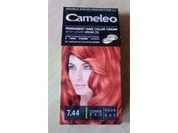 http://www.ciao-shopping.nl/Cameleo_Haarverf_Koper_Rood__Review_164005
