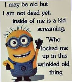 Today Top 25 funny Minions #minion #minions #funnyminions - Funny Minions