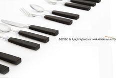 23minimalist-ads-piano