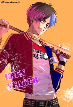 #wattpad #fanfiction Fanfiction Ereri !! -Yaoi ---> BoyxBoy -Lemon: âme sensible s'abstenir.