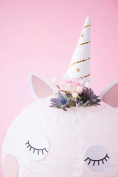 Die 179 besten bilder von happy birthday tolle geburtstagsdeko - Lampions kinderzimmer ...