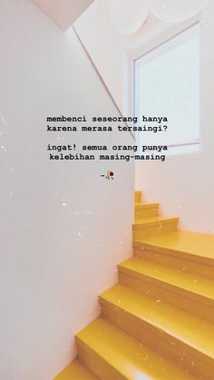 Quotes Rindu, Story Quotes, Tumblr Quotes, Text Quotes, People Quotes, Mood Quotes, Daily Quotes, Life Quotes, Reminder Quotes