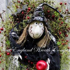 tmargentilynch added a photo of their purchase Elegant Fall Wreaths, Autumn Wreaths, Easter Wreaths, Holiday Wreaths, Wreath Fall, Door Wreath, Whimsical Christmas, Elegant Christmas, Poinsettia Wreath
