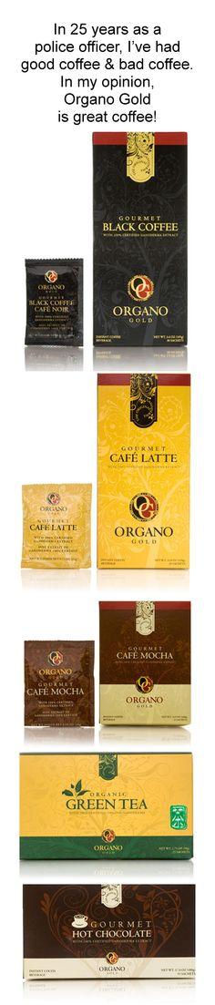 Organo Gold, gift idea, healthy, gourmet coffee, coffee, green tea, latte, mocha, hot chocolate, chocolate, income, home business, direct sales, www.jimhart.organogold.com, http://www.facebook.com/CoffeeWithJimHart, http://jimhart.myganodermablog.com/