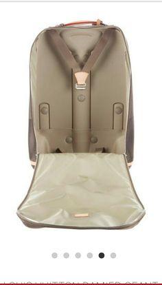 62e6c5b44 LV Damier Geant Conquerant Rolling Luggage. Exquisite! Kenny Sokoloff · Louis  Vuitton · Louis Vuitton, Louis Vuitton Shoes, Louis Vuitton Monogram