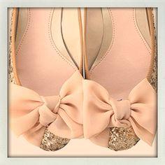 My inner girly girl loves these.