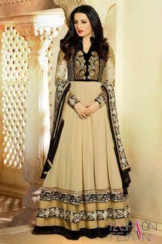 Anarkali Bridal Suits #designeranarkali #womenanarkali #anarkalionline