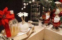 Decoração natalina gastando pouco | WebReforma