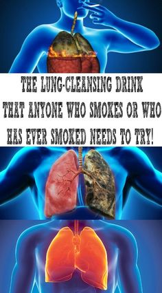 The Best Detox Tea Ingredients Full Body Detox, Detox Your Body, Lung Detox, Body Detoxification, Natural Detox Drinks, Best Detox, Detox Program, Detox Tea, Cleanse Detox