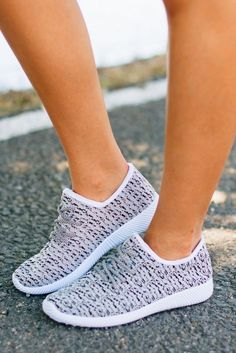 cc068b322673 43 Best Women s Shoes From Casual To Designer Collections Best Women s  Shoes From Casual To Designer Collections Best Women s Shoes From Casual To  Designer ...