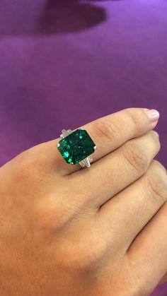 Fashion 925 Silver Multi AAAAA Saphir Pierre de Naissance Fiançailles Mariage marque Ring