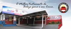 :: LIMPICAR Auto Center ::