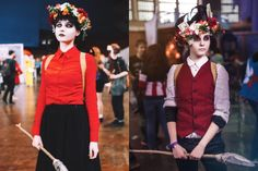 don't starve willow   Tumblr