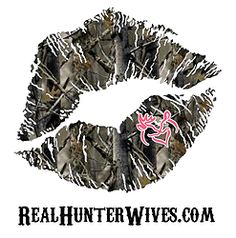 4in Full Color Camo Lips Decal Camo Wallpaper, Girl Wallpaper, Wallpaper Backgrounds, Wallpapers, Browning Symbol, Browning Deer, Country Girl Quotes, Country Girls, Hunting Girls