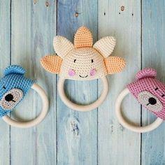 #crocheting#crochet#yarn#patte
