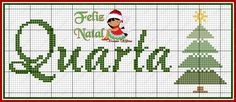 Diy And Crafts, Cross Stitch, Kids Rugs, Embroidery, Christmas, Character, 1, Link, Xmas Cross Stitch