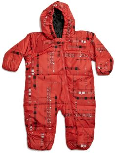 Columbia Snowsuit Bib Pants Coat Jacket set Girls 2T Winter Warm Exposed Ice