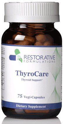 Thyrocare Capsules (75) has been published at http://www.discounted-vitamins-minerals-supplements.info/2013/04/11/thyrocare-capsules-75/