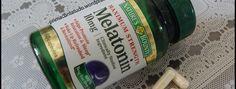 """Olá leitores e leitoras. O assunto de hoje é saúde, mais especificamente sobre o suplemento """" Melatonina"""". Vocês sabem o que é a Melatonina? A melatonina é umasubstância naturalmente …"""