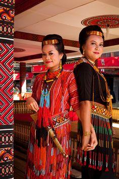 *Traditional, Tana Toraja   Indonesia *