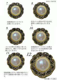Fashion Painting, Gemstone Rings, Gemstones, Jewelry, Twitter, Draw, Pallets, Jewlery, Gems