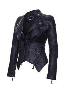 Danier : women : jackets blazers : |leather women jackets blazers ...