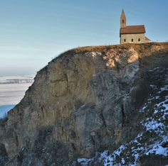 Kostolik Dražovce, Slovakia Mount Rushmore, Mountains, Water, Travel, Outdoor, Gripe Water, Voyage, Outdoors, Viajes
