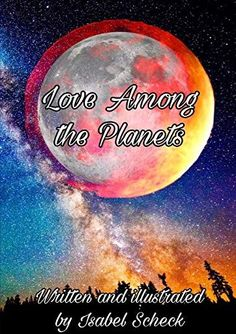 Love Among The Planets Falling In Love Again, Reading Stories, Everything Is Awesome, Love Can, Book Review, Selena, Planets, Books, Aurora