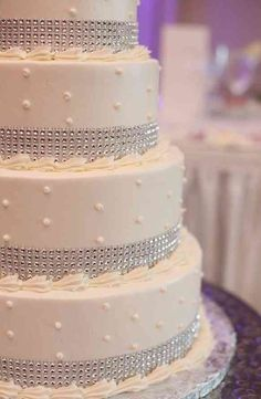 Walmart Wedding Cake Prices and Pictures   Cakes Cookies and     Wedding Cakes Pictures 2015