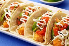 Not the Perfect Cook : Cinco de Mayo fiesta recipes