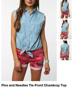 5e3d0ab563 from Urban Outfitters Festival Gear