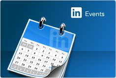 Keep up-to-date on the latest from Linkedin on Linkedin's Blog