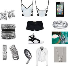 """Kasi"" by brigreen ❤ liked on Polyvore"