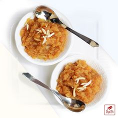 #WinterSpecial: A classic Moong Dal #Halwa that is released throughout during the #winter months to place order visit www.oye24.com or call 0731-4711711  #Oye24 #Indore #FoodDelivery #food #Foodie  Download the #App Android: goo.gl/YO3YAN IOS: goo.gl/EMNQSB