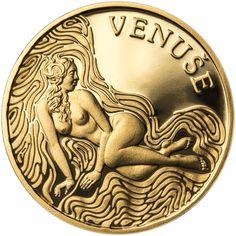 2 ducat gold coin