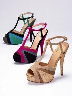 http://www.perfectlady.ro/pantofi/sandale-colin-stuart.html