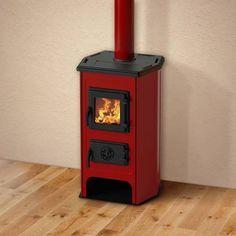 dauerbrand ofen linus 12kw kaminofen pinterest ofen. Black Bedroom Furniture Sets. Home Design Ideas