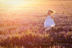 Photo Challenge Winners | A Touch of Sun | I Heart Faces