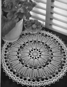 Magic_Crochet_047_1987__43_.jpg