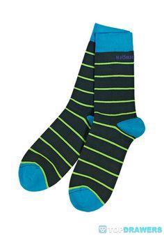 Effio sokken online dating