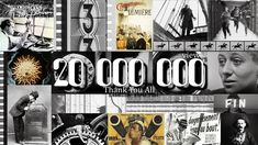 20 000 000