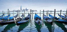 Bir Başka İtalya - Türk Hy. ile (BRI-VCE) - 7 Gece - Jolly Tur Boat, Dinghy, Boats, Ship