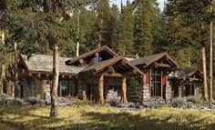 Znalezione obrazy dla zapytania cabin design