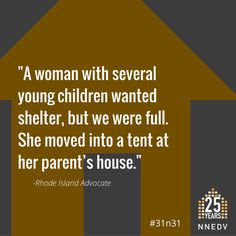 "Day ""She moved into a tent at her parent's house. Domestic Violence, Rhode Island, Respect, Tent, October, House, Life, Cabin Tent, Tentsile Tent"