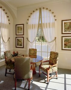 Cypress Lawn Funeral Homefuneral home interior colors     interior  d cor  which fit with  . Funeral Home Chairs. Home Design Ideas