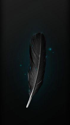 Feather Lock Screen 1080x1920 Samsung Galaxy S5 Wallpaper