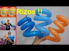 How To Make Balloon, One Balloon, Balloon Flowers, Balloon Columns, Balloon Bouquet, Balloon Arch, Balloon Garland, Birthday Party Decorations Diy, Balloon Decorations Party