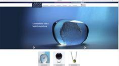 www.ninavirtanen.fi Verkkokaupan www.uurnalemmikille.fi visuaalisen ilmeen suunnittelu, tekninen toteutus Opiferum Oy. #graafinensuunnittelu #graphicdesign